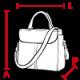 icona-dimensioni
